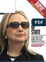 Foreign Policy 2012-07-08