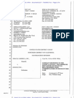Google Oracle 1237 PDF
