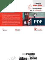Seis Propuestas Compromiso-Extenso_14561