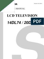 27552184-File-No-050-200414