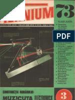 39387995-Tehnium-3-1973