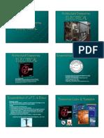 Electrical Engineering Basics Handouts