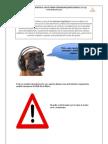 Comprensión auditiva- Los últimos ciudadanos (Nivel A1-A2)
