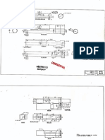 Firearms - Smg and Mg Reciever Blueprints