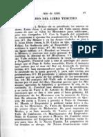 TresSiglosMexico Tomo-I Libro03
