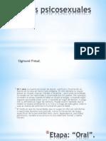 Etapas psicosexuales del niño_pdf
