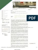 17-08-12 La deuda del sector público en México se elevó a 5.1 billones de pesos y no se refleja en mayor crecimiento