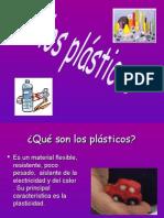 Plasticos Ana y Pilar