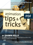 Tips and Tricks 1