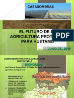 Present. Agric. Prote_2012.OK