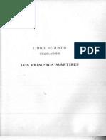 PrecursoresIndependencia_libro02
