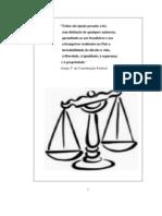 Conceito Direito Penal