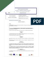 Contrato de Trabalho - Siglas - Blog
