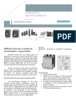 Newsletter CE Ags-sep