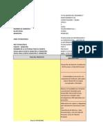 Formato Competencias 153606
