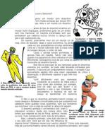 Socoooro Salsicha artigo2