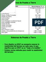 Sistemas de Puesta a Tierra_03