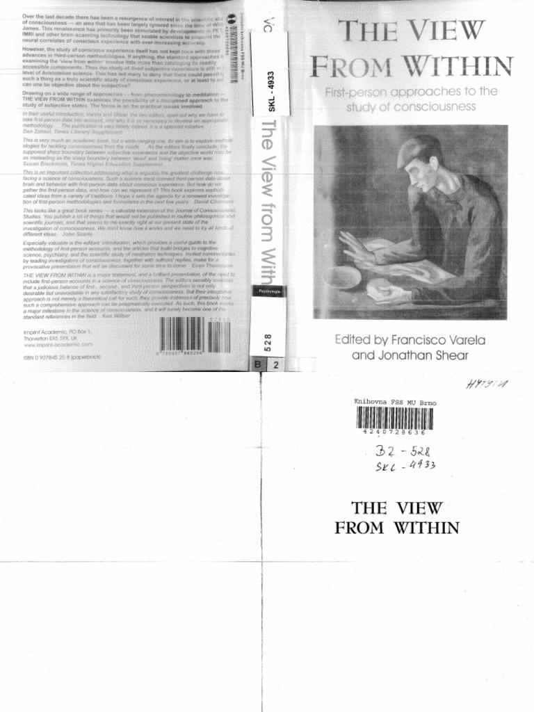 Daniel Dennett Consciousness Explained Ebook Download