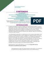 PRINCIPIOS DE ADMINISTRACIÓN PÚBLICA-1