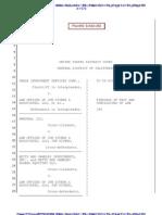 Doc. 173-1 -- Pla Ex 262 - Chase v. Divens