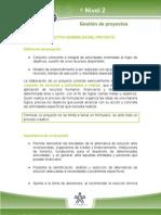 aspectos_generales_proyecto