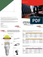 LED SelectorGuide