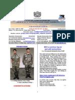 Nellis Squadron - 06/16/09