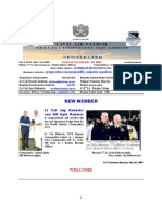 Nellis Squadron - 07/14/09
