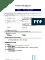 Fds Pmb0010900aa