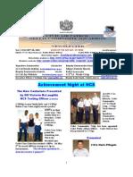 Nellis Squadron - 09/08/09