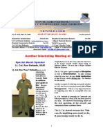 Nellis Squadron - 11/10/09
