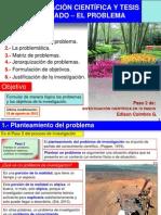 Investigacion en 10 pasos-paso parte 2