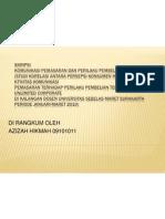 azizah hikmah_09101011_PO2