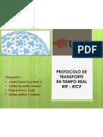 RTP-RTCP