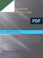 1343284681625 Network Architecture
