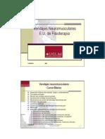 Vendaje Neuromuscular 1.3 Alumnos