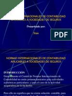 presentacionnics(1)