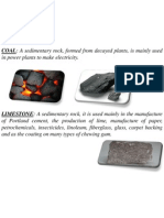 TYPES OF ROCKS.pptx