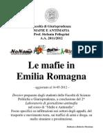 dossier-2012-le-mafie-in-er.pdf