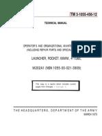 tm-3-1055-456-12 M202A1