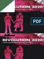 Book Review Pcmrd
