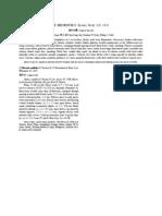 Flora of China - Key to Microtis
