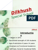 Dilkhush School