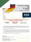Kpss1 2012 Cs Almanca