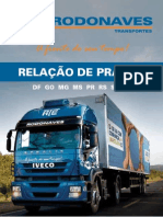 Rodonaves relacao_pracas