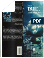 Zaklady tauhidu