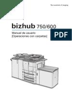 bizhub-750-600_PH2_um_box_es_1-1-1