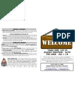 Bulletin for 2009-001-011 (for Web)
