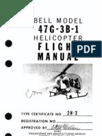 BHT-47G-3B-1-FM