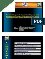 Proyecto Final EPe 062012 FATLA
